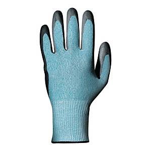 Rękawice antyprzecięciowe SIR SAFETY SYSTEM Marine, rozmiar 8, para