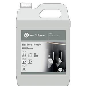 Nu-Smell Plus Foul Odour Counter 5L