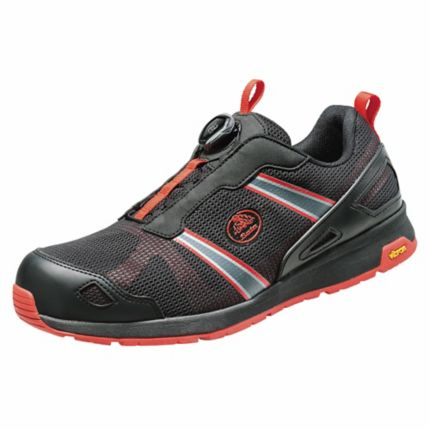 migliore qualità comprare on line buona consistenza Scarpe antinfortunistiche Bata Bright 041 Boa, S1P/SRC, n ...