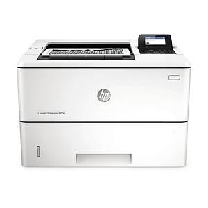 HP LaserJet Enterprise M506DN lasertulostin