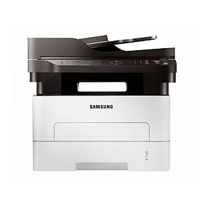 Usługa LPS – urządzenie wielofunkcyjne laser mono A4 SAMSUNG SL-M2885FW