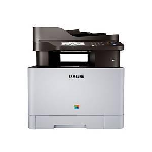 Urządzenie wielofunkcyjne laser kolor A4 SAMSUNG SL-C1860FW