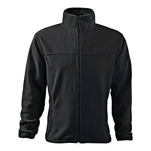 Polar RIMECK Jacket 501, czarny, rozmiar M
