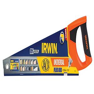 Irwin Hard Point hand Saw 500mm