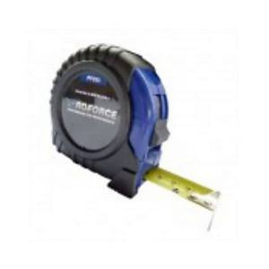 Heavy Duty Standard tape Measure 25mm Blade 10Mtr Long