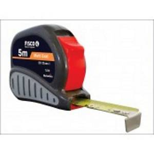 Pocket Tape Measure 5M Measuring