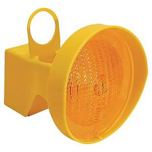 Conelite Dorman Static PhotoCell LED Warning Lamp