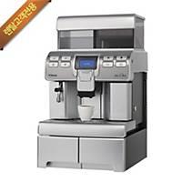 SAECO AULIKA TOP COFFEE WHOLE BEAN 7KG