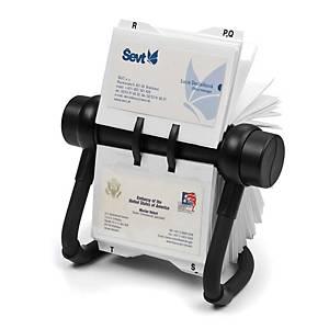 RV 225 FLIP ROTARY B/CARD SYSTEM PLASTIC