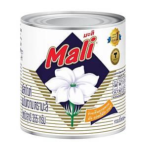 MALI นมข้นหวาน 385 กรัม