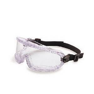 HONEYWELL แว่นครอบตารุ่น V-MAXX  สีใส