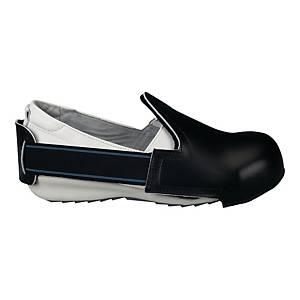 Nakładki ochronne na obuwie Julex 301-10, Rozmiar 35 - 39
