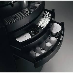 Nespresso Gemini CS220/223 Capsule Drawer
