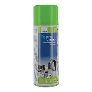 Pianka do czyszczenia plastiku 4WORLD, 400 ml