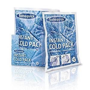 Salvequick 219600 kylmähaude