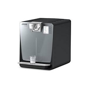 Kärcher WPD 200 Adv. TT Fontaine d eau gazeuse/eau chaude noir