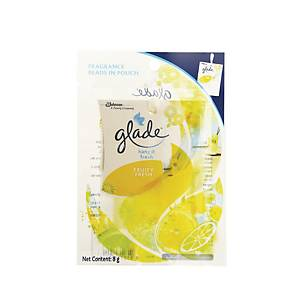 Glade Hang It Fresh Fruity 8g
