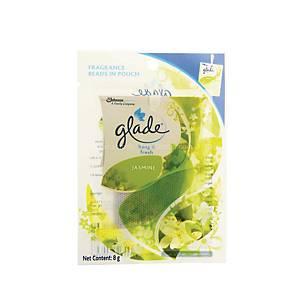 Glade Fresh Jasmine Hang It 8g