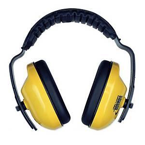 YAMADA EM301B EARMUFFS