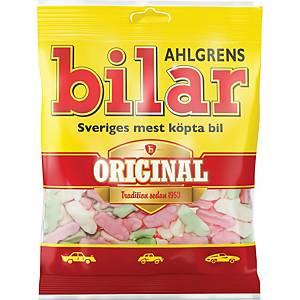 AHLGRENS BILAR ORIGINAL 125G