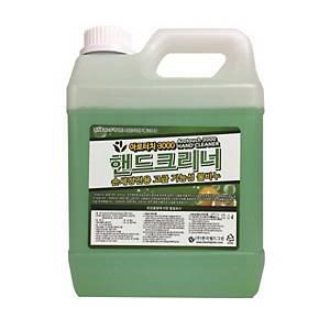 SAYPLUS LIQUID SOAP 4L