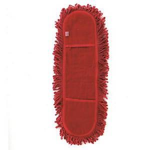 리스킹걸레 리필패드 105cmX16cm