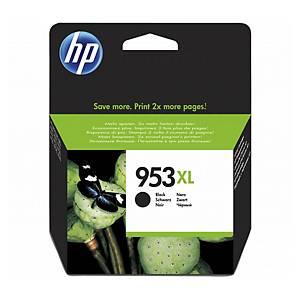 Cartuccia inkjet HP 3773174 N.953XL 2000 pag nero