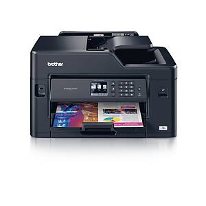 Printer Brother Multifunktion MFC-J5330DW, Inkjet