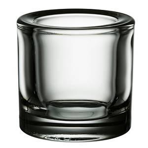 Iittala Kivi kynttilälyhty 60mm kirkas