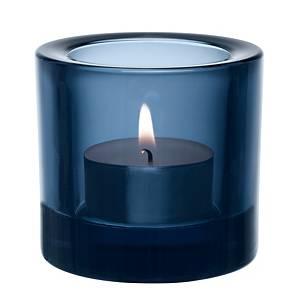 Iittala Kivi kynttilälyhty 60mm sade