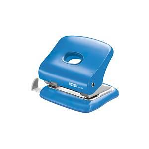 RAPID FC30 2-HOLE PAPER PUNCH BLUE