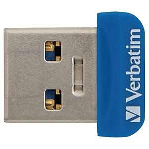 USB VERBATIM 98711 NANO DRIVE 64GB