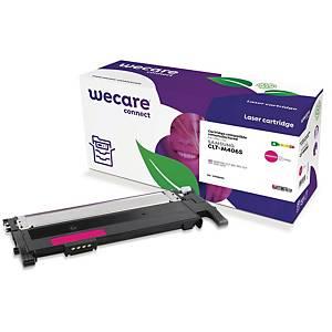 Lasertoner Lyreco Samsung CLT-M406S kompatibel, 1.000 sider, magenta