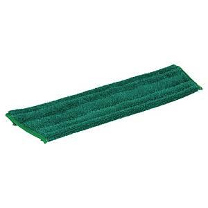 Mop Greenspeed Click M Twist - 149 cm