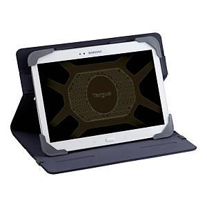 Bolsa universal para tablet - 9-10   - preto