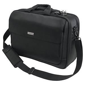 Notebooktasche Kensington SecureTrek, 15,6  , schwarz