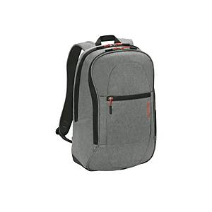 TARGUS 15.6   COMMUTER GREY LAPTOP BACKPACK