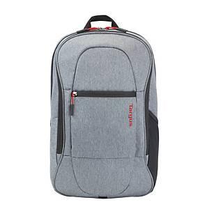 Plecak na laptop TARGUS Urban Commuter 15,6 , szary