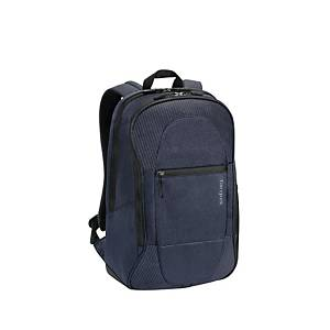 TARGUS 15.6   COMMUTER  BLUE LAPTOP BACKPACK