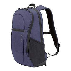 Targus 16   Backpack Urban Commuter Blue