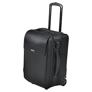 "Kensington Handgepäck Trolley Overnight SecureTrek™ 17"" Laptop"