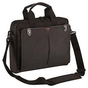 [직배송]타거스 CN515 클레식 탑로드 숄더 가방