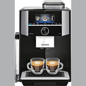 SIEMENS TI905201RW ESPRESSO MACHINE