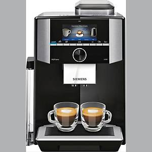 Helautomatisk kaffemaskin Siemens EQ.9 s500