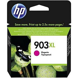 HP T6M07AE inkjet cartridge nr.903XL red High Capacity [825 pages]
