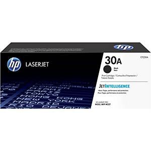 HP CF230A cartouche laser nr.230A noire [1.600 pages ]