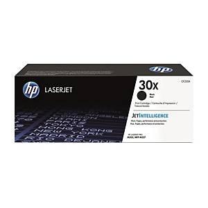 HP CF230X 鐳射碳粉盒 黑色
