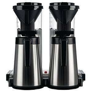 MOCCAMASTER 3000 TERMOKING DOU COFFEEMAC