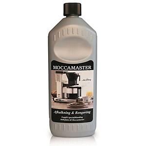 Afkalker Moccamaster, 1 L