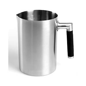 MOCCAMASTER MA002 MEASURING CUP 1,25L